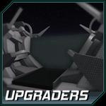 MHButton-Upgrader