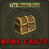 HAVOCMC-Crate-Rare