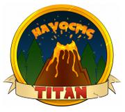 HAVOCMC-TITAN