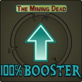 HAVOCMC-Booster-100