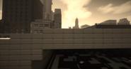 Trailer 2015 Atlanta from affar
