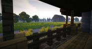 Trailer 2015 Greene farm