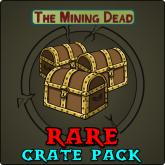 HAVOCMC-Crate-Rarep