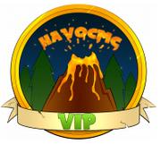 HAVOCMC-VIP