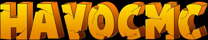 HAVOCMC-logo