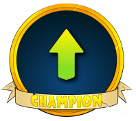 H-CHAMPION-UP