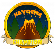 HAVOCMC-CHAMPION