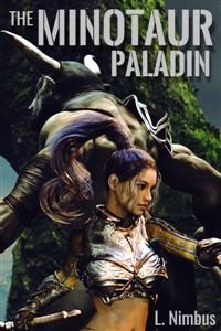 The-minotaur-paladin-full-AADAugb0kAo=