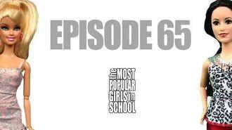 Episode 65