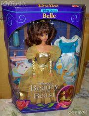 Disney-classics-beauty-and-the-beast-belle-barbie-nrfb-7c1f