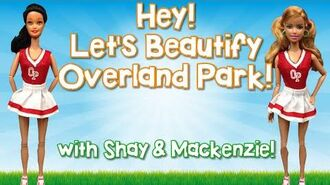 Let's Beautify Overland Park