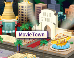 Movie town (1)