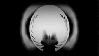 Anonymous Operation MSP