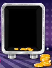 Starcoin Bank