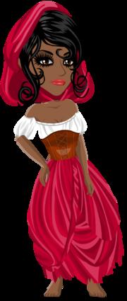 MSP Cinderella