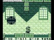 Mario in