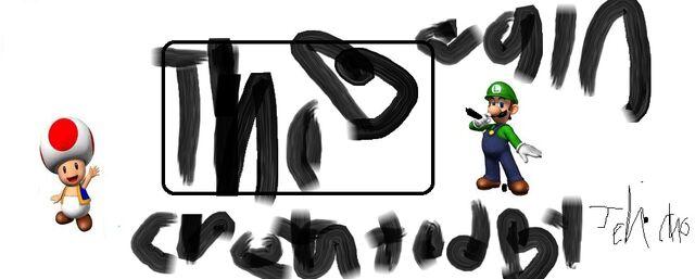 File:Luigi and toad.jpg
