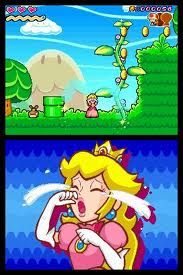 File:Peach in super princess peach.jpg