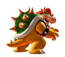 File:Another bowser photo.jpg