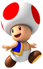 Toad423