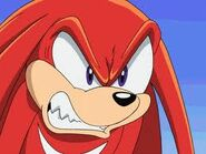Knuckles 2