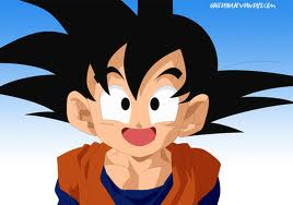 File:Goten in the series.jpg