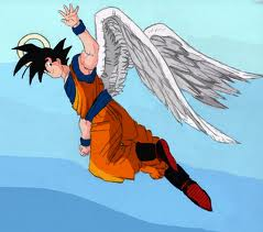 File:Goku with wings.jpg
