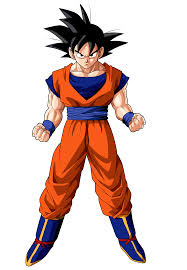 Goku -2-