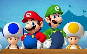 File:Mario and others.jpg