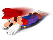 Mario Move1