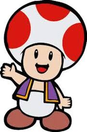 Toad7