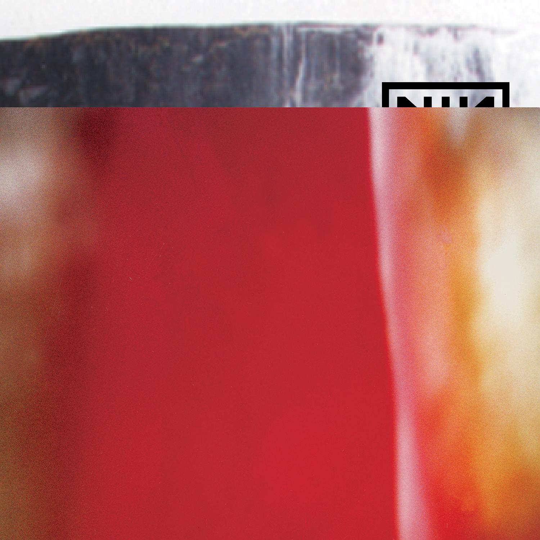 The Fragile (Nine Inch Nails album) | Music Observer Wikia | FANDOM ...
