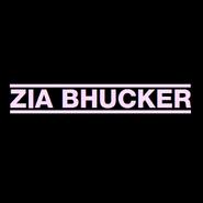 Ziabhuckercover