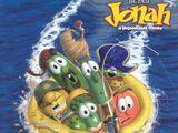 Jonah: A VeggieTales Movie: Original Movie Soundtrack