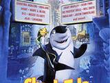 Shark Tale: Motion Picture Soundtrack