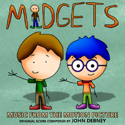 Midgets-Soundtrack-Cover