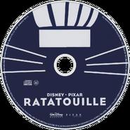 Ratatouille-51d40da28ab6f