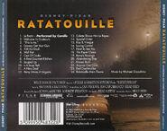 BSO Ratatouille--Trasera
