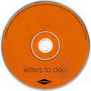 Letterstocleogo-cd