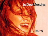 Burn (Jo Dee Messina album)