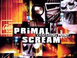 Vanishing Point (Primal Scream album)
