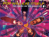 The Looks or the Lifestyle? (Pop Will Eat Itself album)