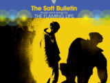 The Soft Bulletin (The Flaming Lips album)