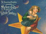 Mellon Collie and the Infinite Sadness (The Smashing Pumpkins album)