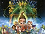 Jimmy Neutron: Boy Genius: Music from the Motion Picture