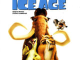 Ice Age: Original Motion Picture Soundtrack
