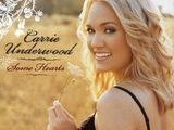 Some Hearts (Carrie Underwood album)