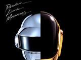 Random Access Memories (Daft Punk album)
