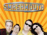 Smash Mouth (Smash Mouth album)
