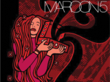 Songs About Jane (Maroon 5 album)